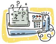 10 conseils pour bien réussir son fax-mailing 5