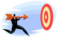 Comment générer du contenu via ses utilisateurs et augmenter ses ventes avec son moteur de recherche ? 2