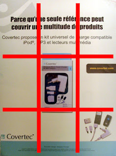 pub-covertec-points-chauds