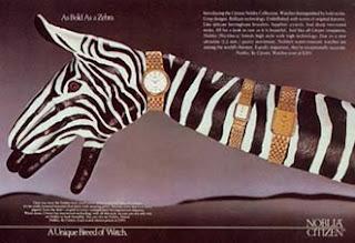 20 publicités créatives honteusement repompées ! 3