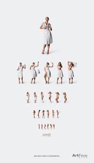 20 publicités créatives honteusement repompées ! 16