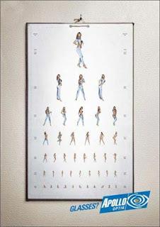 20 publicités créatives honteusement repompées ! 15