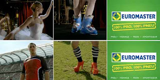 20 publicités créatives honteusement repompées ! 13