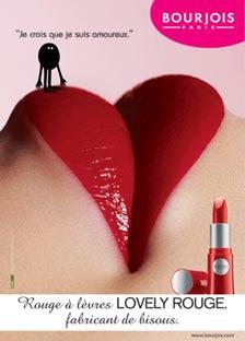 20 publicités créatives honteusement repompées ! 19