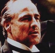Les 10 leçons de management par Don Corleone 1