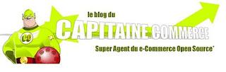 Comment lancer un site d'ecommerce par le Captaine Commerce ! 1