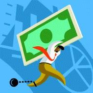 Quelles sont les mentions légales obligatoires sur un site de e-commerce ? 3