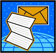 Toutes les étapes pour réaliser soi-même son mailing ! 3