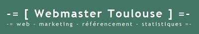 """Une interview dans le Blog """"Webmaster Toulouse"""" ! 4"""