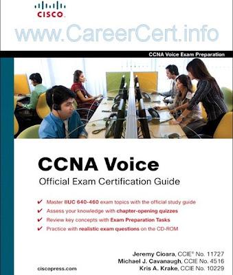 torrent ccna voice - torrent ccna voice: