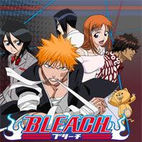 Nuevas series en animax para el 2008 A4240146jj9