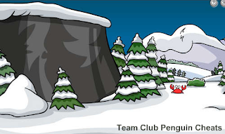 Club Penguin Cheats For Questions For A Crab
