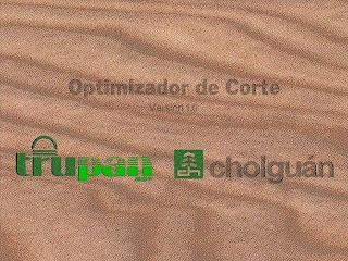 opticort