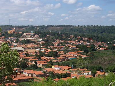 Grajaú Maranhão fonte: 1.bp.blogspot.com