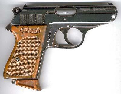 Que se arma el bailongo 2 tamamitamami - 4 9