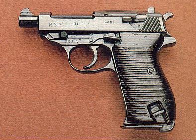 Armas De Fuego 14 12 08 21 12 08