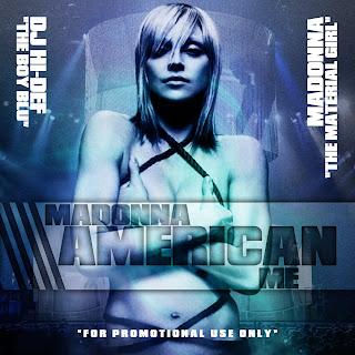 http://1.bp.blogspot.com/_1l1gWtEJpZA/S04idkuS9rI/AAAAAAAAAXQ/3IYjSBUIW60/s320/American+Me+(all+songs+remixed+by+DJ+Hi-DEF).jpg