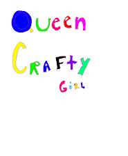 Queencraftygirl