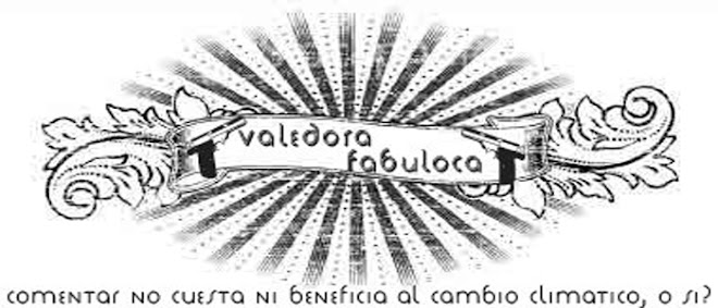 VALEDORA FABULOCA