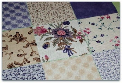 Quilting Patterns Disappearing Nine Patch Free Quilt
