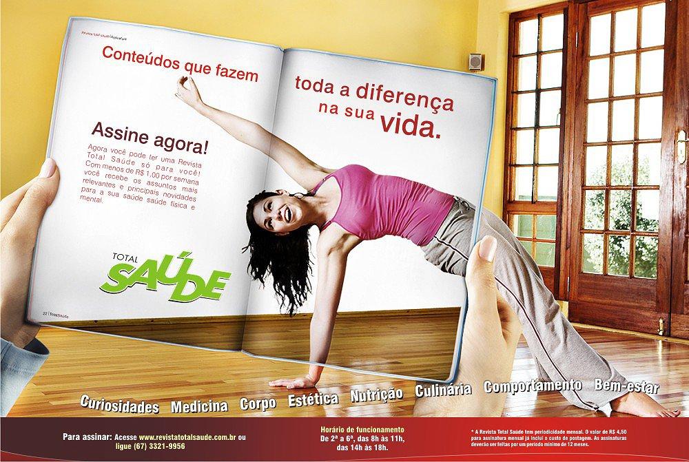[TOTAL+SAUDE+anuncio+pag+dupla.jpg]
