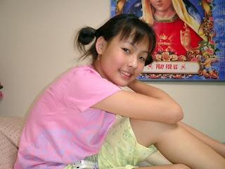Manila Dating Manila Girls For Hire