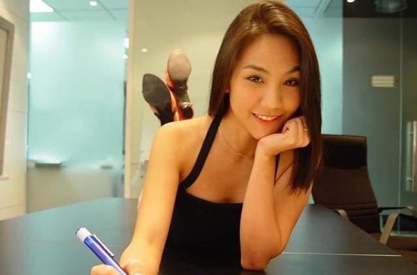 [philippines-girls-manila-girls-0-0-0-sassy-1-702372.jpg]
