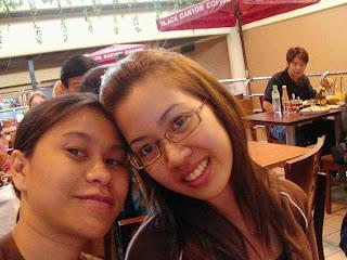 thailand girls