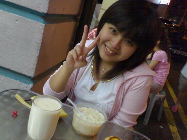 [vietnam-girl-melzie-2-730199.jpg]