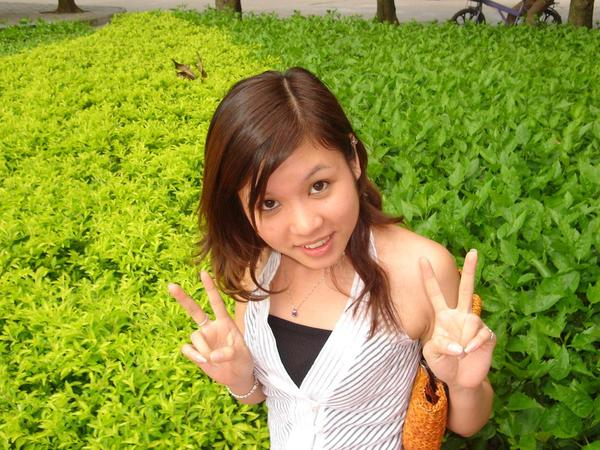 [vietnam-girl-0-lucky-5-708121.jpg]