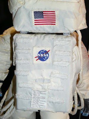 apollo space suit backpack - photo #10