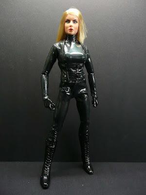catwoman costume michelle pfeiffer. catwoman costume michelle