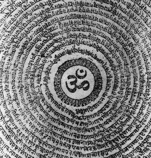 Doa sehari-hari menurut Hindu