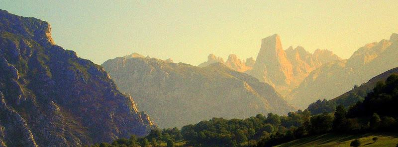 """""""Quien ha escuchado alguna vez la voz de las montañas, nunca la podrá olvidar"""". Proverbio Tibetano"""