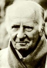 Karlfried Durckheim