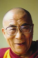 Dalai Lama  întrebat cum vede succesul budhismului în Europa
