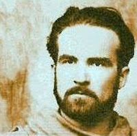 Mircea Eliade in India