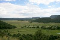 El Caso Ranch