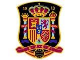 Nuevo Escudo Selección Española de Fútbol