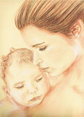 http://1.bp.blogspot.com/_1nF8PAoUeL0/R0qxLolqN4I/AAAAAAAAABg/53rfUNnNRxc/s400/CCI00004.jpg