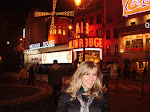 Paris. Moulin Rouge