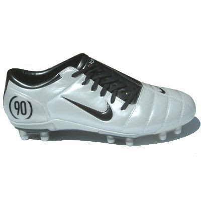 detailed look 434d0 de69c 1 Shoes |Basketball | Running | Trainers | Nike Shoes ...