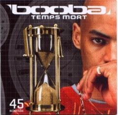 S100ciel Rap Hip Hop And Technoloy Booba Discographie Complete