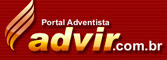 O maior portal adventista
