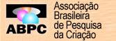 Associação Brasileira de Pesquisa da Criação