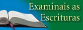 Estudos bíblicos e comentários da Lição da Escola Sabatina