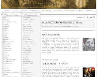 Unprofessional Website Design