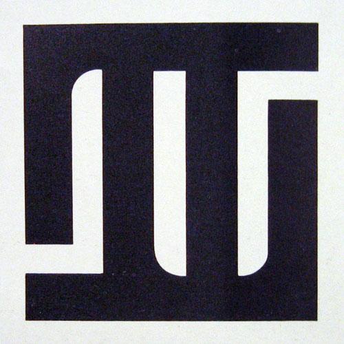 The North Elevation Scandinavian Mid Century Design Logos