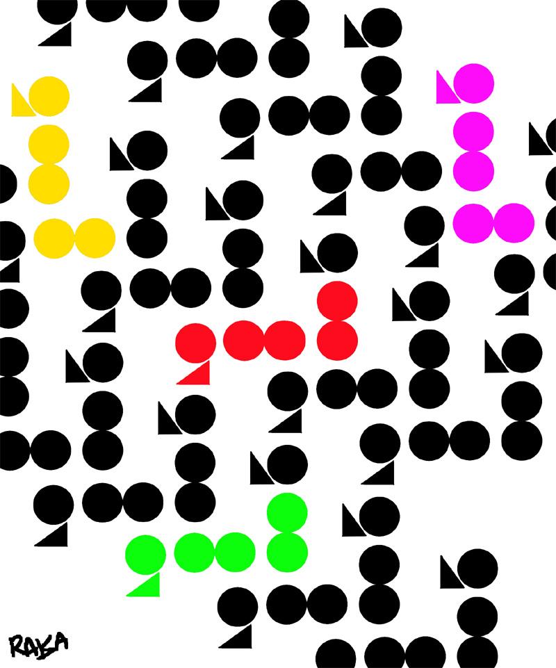[2008-2r+copie.jpg]