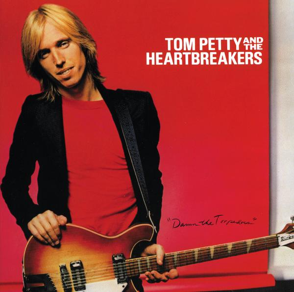 silver surfing tom petty and the heartbreakers